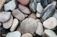 Colorado Flat Rocks