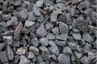 Gray Trap Rock