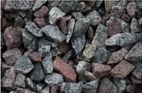 Mixed Granite